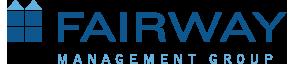 Fairway Management
