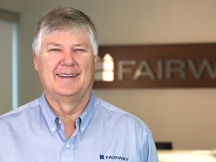 Fairway Management - David C. Smith II