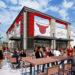 Fairway announces addition of Taco Mac at Poplar Square in Hiram, GA