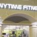 Anytime Fitness opens at Main Street at Hampton Lakes