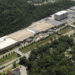 Fairway Investments and Pope & Land Real Estate announce the acquisition of Brookwood Village Mall